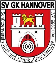 cropped-LogoGK-Netz-2-e1607209911986.jpg