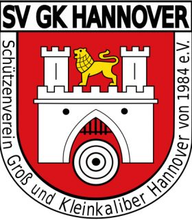 LogoGK-HAnnover84